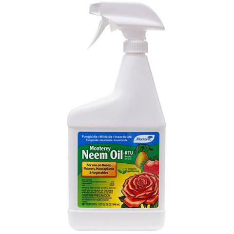 /shop/product/monterey-neem-oil-rtu