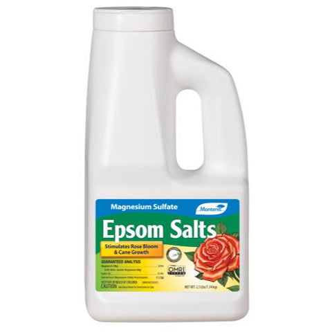 /shop/product/monterey-epsom-salts