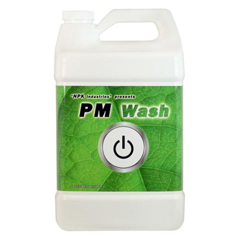 /shop/product/pm-wash