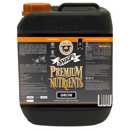 /shop/product/snoops-premium-nutrients-grow-circulating-a-39-0-0-and-b-007-28-48
