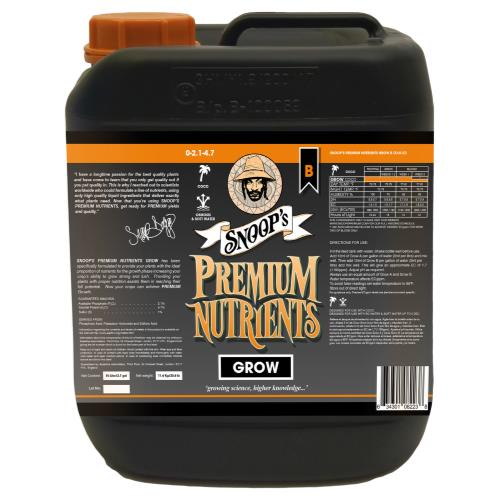/shop/product/snoops-premium-nutrients-grow-coco-a-32-0-0-and-b-0-21-47