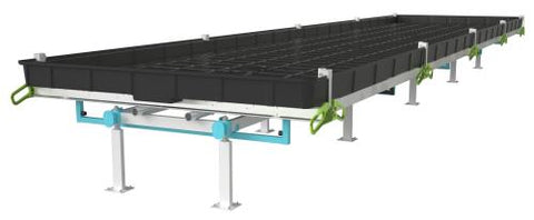 /shop/product/botanicare-5-ft-slide-bench-system-bulk