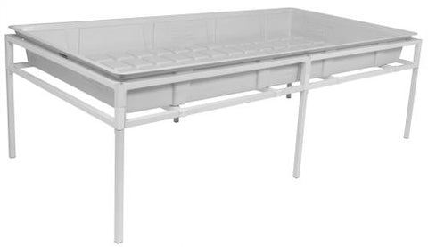 /shop/product/fast-fit-tray-stand-3-ft-x-6-ft