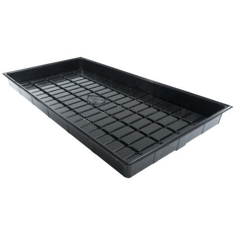 /shop/product/botanicare-id-black-grow-trays