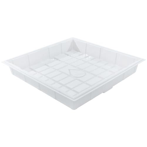 /shop/product/botanicare-original-inside-dimension-id-white-grow-trays