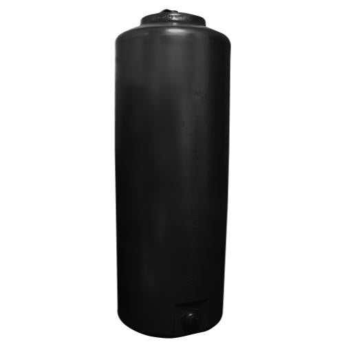/shop/product/urban-oasis-reservoir-stand-up-105-gallon