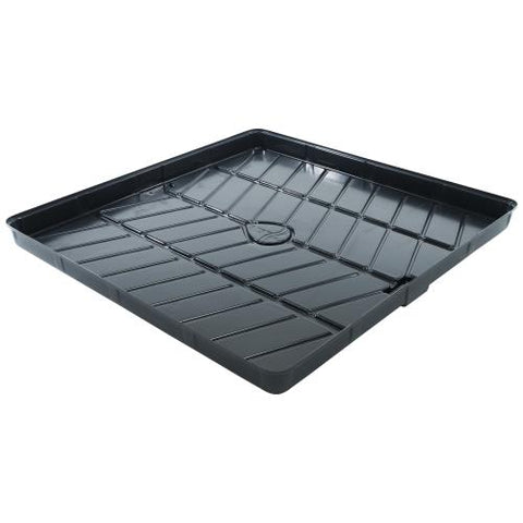 /shop/product/botanicare-low-tide-black-trays