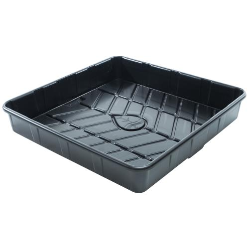 /shop/product/botanicare-outside-dimension-od-black-trays
