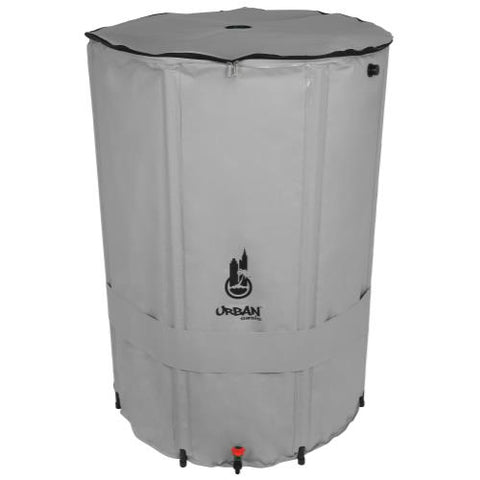 /shop/product/urban-oasis-collapsible-rain-barrels