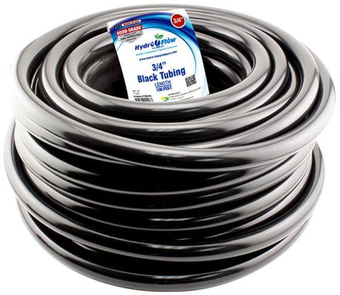 /shop/product/hydro-flow-premium-vinyl-tubing-black