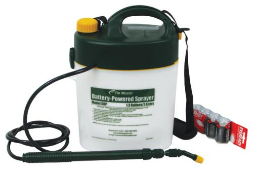 /shop/product/root-lowell-flo-master-battery-sprayer-5-l-13-gallon