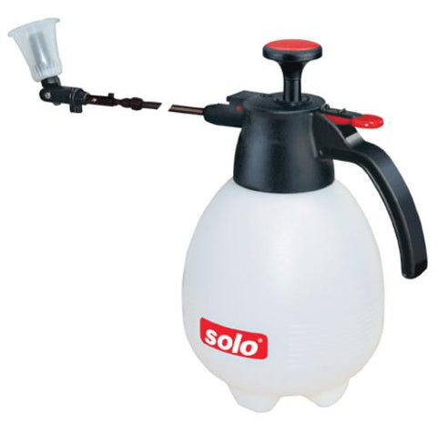 /shop/product/solo-directional-sprayer