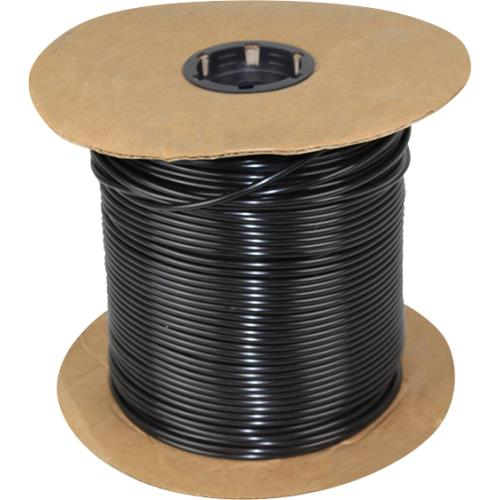 /shop/product/hydro-flow-poly-tubing