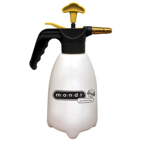 /shop/product/mondi-mist-and-spray-deluxe-sprayer-21-quart