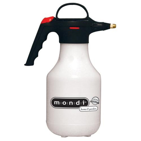 /shop/product/mondi-mist-and-spray-premium-tank-sprayer-15-quart