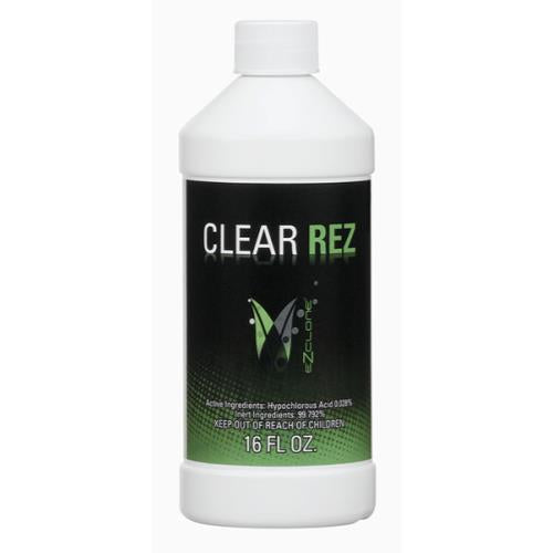 /shop/product/ez-clone-clear-rez