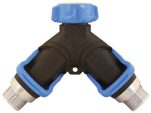 /shop/product/rainmaker-high-flow-dual-hose-adaptor-outlet