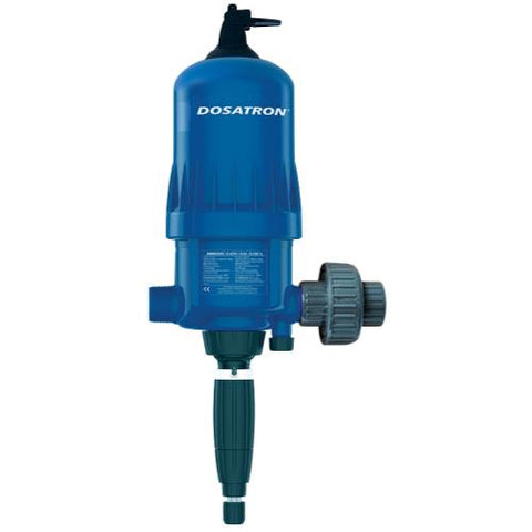 /shop/product/dosatron-water-powered-doser-40-gpm-1-3000-to-1-800-1-1-2-in-d8re3000vfbphy