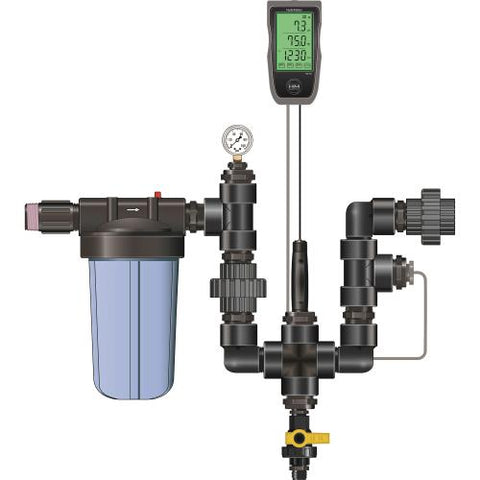 /shop/product/dosatron-nutrient-delivery-system-nutrient-monitor-kit-1-1-2-in-hykmon150