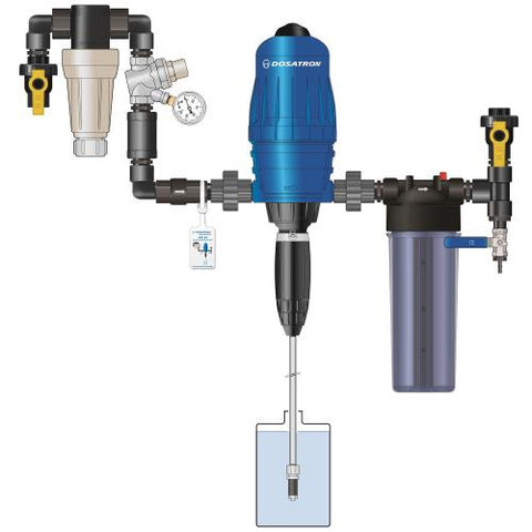 /shop/product/dosatron-industrial-plumbing-kit-with-mixing-chamber-14-gpm-ipk34mc