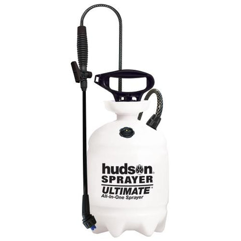 /shop/product/hudson-leader-farm-tough-sprayers