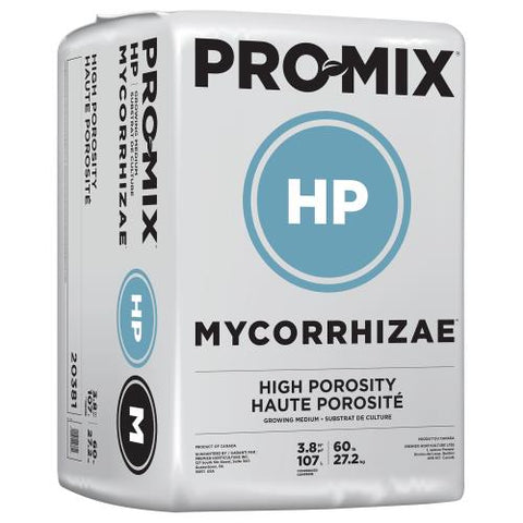 /shop/product/premier-tech-pro-mix-hp-mycorrhizae
