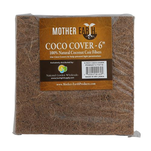 /shop/product/mother-earth-coco-covers