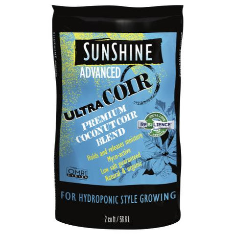 /shop/product/sunshine-advanced-ultra-coir-loose
