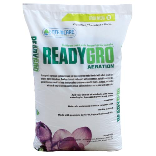 /shop/product/botanicare-readygro