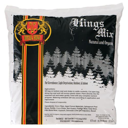 /shop/product/royal-gold-kings-mix-plant-in-bag