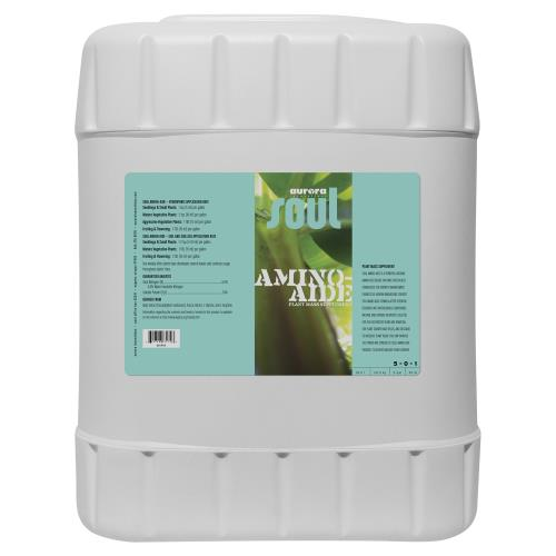 /shop/product/soul-amino-aide-5-0-1