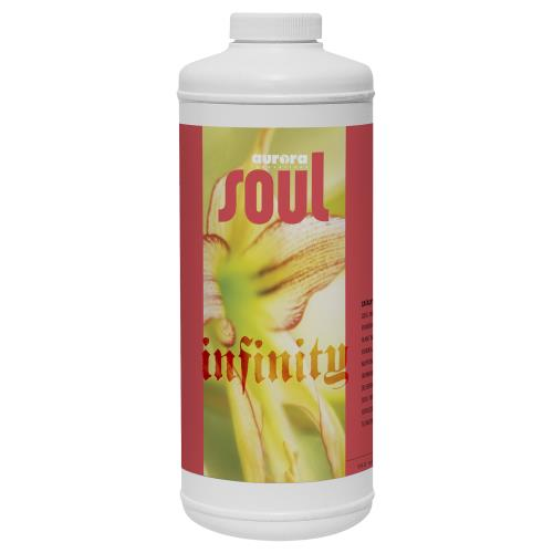 /shop/product/soul-infinity-0-2-1