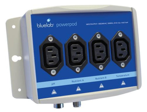 /shop/product/bluelab-powerpod