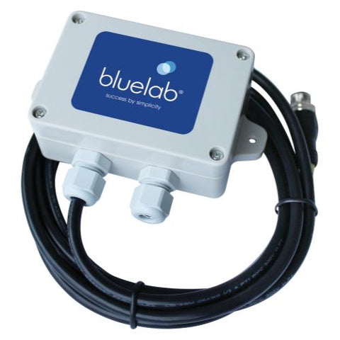 /shop/product/bluelab-external-lockout-and-alarm-box