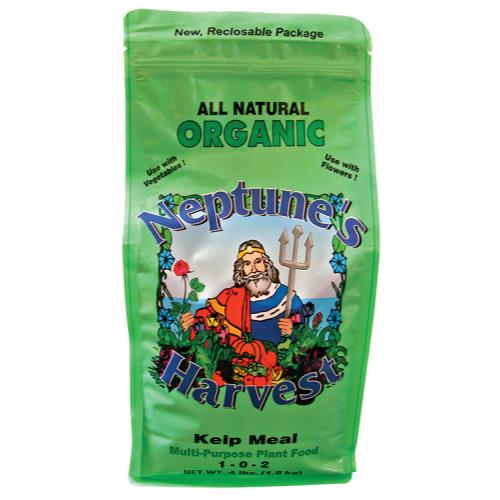 /shop/product/neptunes-harvest-kelp-meal-1-0-2