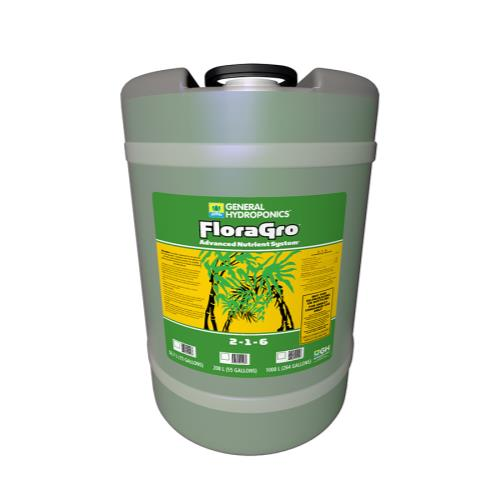 /shop/product/gh-flora-gro-2-1-6