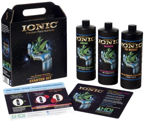 /shop/product/hydrodynamics-ionic-tote-starter-kit