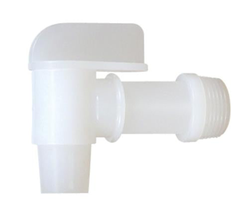 /shop/product/gh-spigot-for-6-gallon-containers