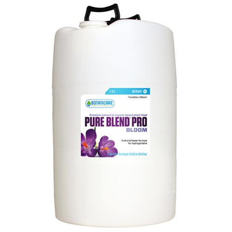 /shop/product/botanicare-pure-blend-pro-bloom-formula-2-2-5