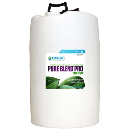 /shop/product/botanicare-pure-blend-pro-grow-formula-3-2-4