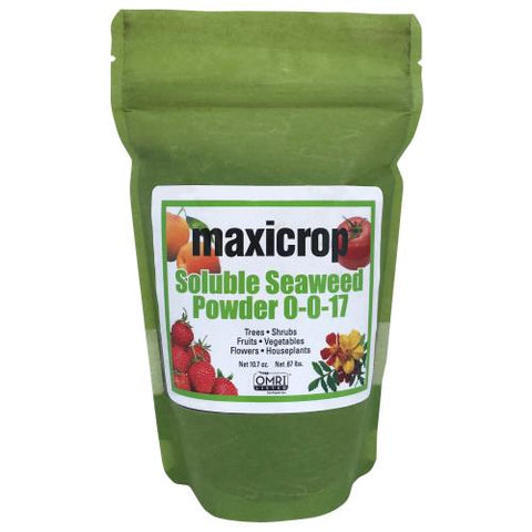 /shop/product/maxicrop-original-soluble-powder-1-0-4