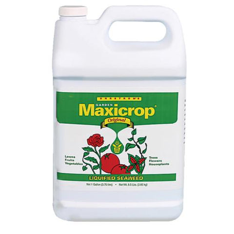 /shop/product/maxicrop-original-0-0-1
