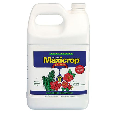 /shop/product/maxicrop-liquid-seaweed-plus-iron-01-0-1