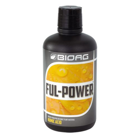 /shop/product/bioag-ful-power