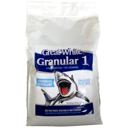 /shop/product/plant-success-great-white-granular-1