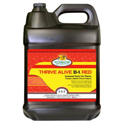 /shop/product/technaflora-thrive-alive-b-1-red-1-1-1