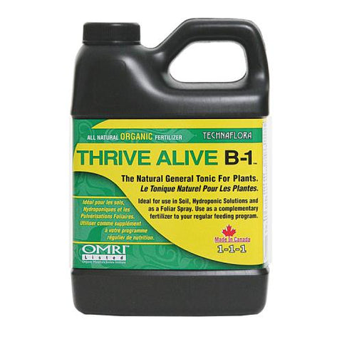 /shop/product/technaflora-thrive-alive-b-1-green-1-1-1