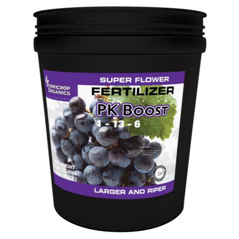/shop/product/vermicrop-pk-boost-super-flower-fertilizer-1-13-6