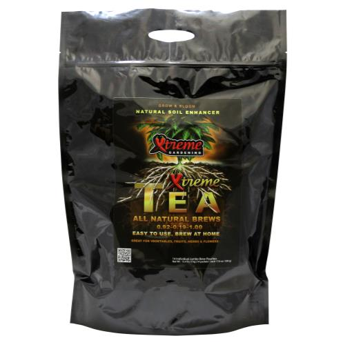 /shop/product/xtreme-gardening-tea-brew-packs