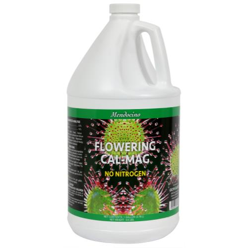 /shop/product/grow-more-mendocino-flowering-cal-mag